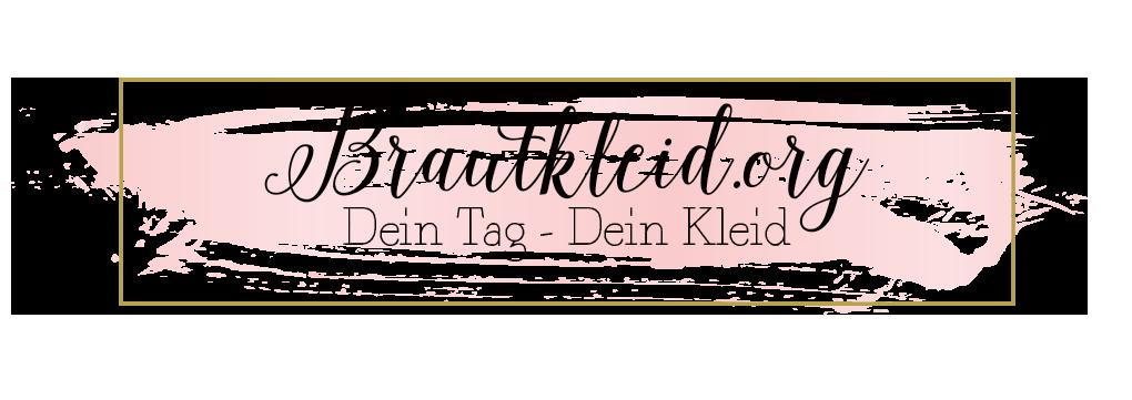 Brautkleid.org